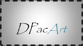 znak logo DPAC bez zastrzeż